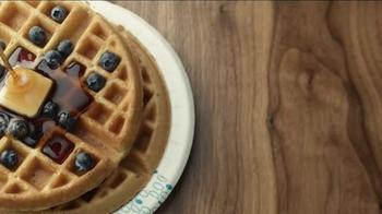 Waffle thumbnail