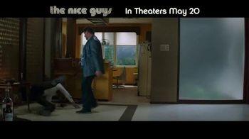 The Nice Guys - Alternate Trailer 37