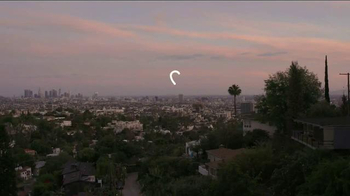 Airbnb TV Spot, 'Don't Go to L.A. Live There.' - Thumbnail 9