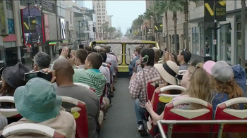 Airbnb TV Spot, 'Don't Go to L.A. Live There.' - Thumbnail 2