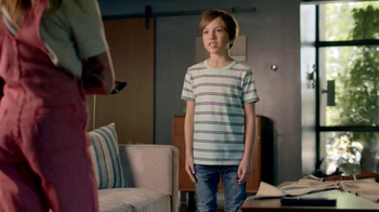 Dish Network Hopper 3 TV Spot, 'Sibling Rivalry' - Thumbnail 2