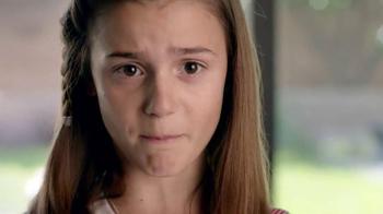 Dish Network Hopper 3 TV Spot, 'Sibling Rivalry' - Thumbnail 3