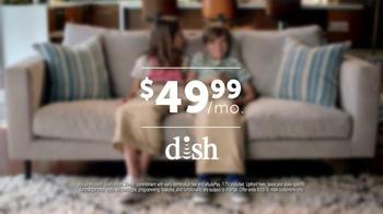 Dish Network Hopper 3 TV Spot, 'Sibling Rivalry' - Thumbnail 7