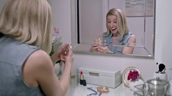 Marshalls TV Spot, 'Surprise' - 17 commercial airings