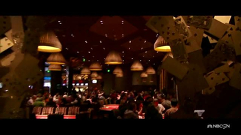 Aria Hotel and Casino TV Spot, 'Aria Poker Room'