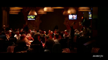 Aria Hotel and Casino TV Spot, 'Aria Poker Room' - Thumbnail 8