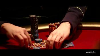 Aria Hotel and Casino TV Spot, 'Aria Poker Room' - Thumbnail 2