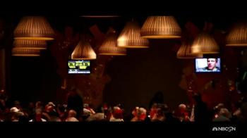 Aria Hotel and Casino TV Spot, 'Aria Poker Room' - Thumbnail 7