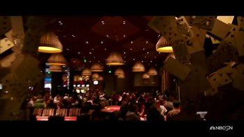 Aria Hotel and Casino TV Spot, 'Aria Poker Room'
