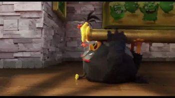 The Angry Birds Movie - Alternate Trailer 46