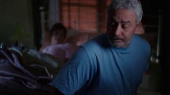 UrinoZinc Pro-Flo Prostate Health Complex TV Spot, 'Nocturno' [Spanish] - Thumbnail 2