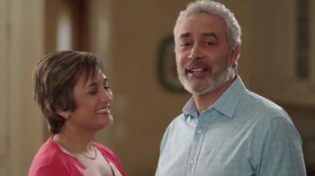 UrinoZinc Pro-Flo Prostate Health Complex TV Spot, 'Nocturno' [Spanish] - Thumbnail 5
