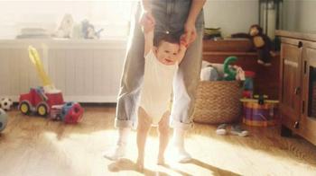 Voices of Meningitis TV Spot, 'Proteger a su hijo' [Spanish] - Thumbnail 1