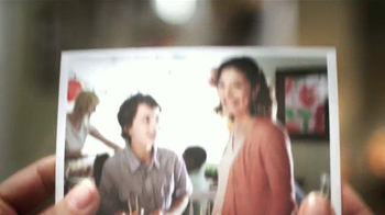 Voices of Meningitis TV Spot, 'Proteger a su hijo' [Spanish] - Thumbnail 3