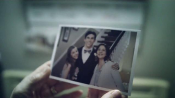 Voices of Meningitis TV Spot, 'Proteger a su hijo' [Spanish] - Thumbnail 4
