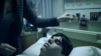 Voices of Meningitis TV Spot, 'Proteger a su hijo' [Spanish] - Thumbnail 5