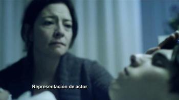 Voices of Meningitis TV Spot, 'Proteger a su hijo' [Spanish] - Thumbnail 6