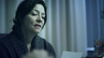 Voices of Meningitis TV Spot, 'Proteger a su hijo' [Spanish] - Thumbnail 9