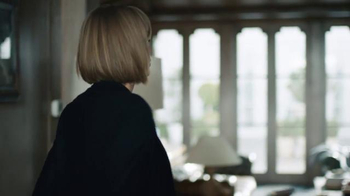 Apple Music TV Spot, 'Dance Like No One's Watching' Featuring Taylor Swift - 1 commercial airings