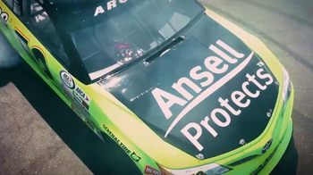 General Tire TV Spot, 'ARCA' - Thumbnail 4