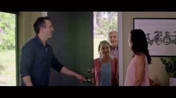 HGTV HOME by Sherwin-Williams Color Collection TV Spot, 'Easy Decisions' - Thumbnail 7