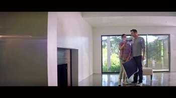 Sherwin-Williams HGTV Home Color Collection TV Spot, 'Easy Decisions' - Thumbnail 4