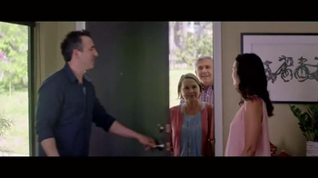 Sherwin-Williams HGTV Home Color Collection TV Spot, 'Easy Decisions' - Thumbnail 7
