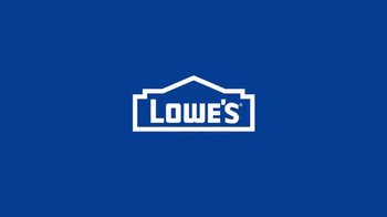 Lowe's Memorial Day Savings TV Spot, 'Grill and Lawn Mower' - Thumbnail 5