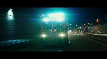 Teenage Mutant Ninja Turtles: Out of the Shadows - Alternate Trailer 19