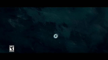 World of Warships TV Spot, 'Master the Sea' - Thumbnail 1