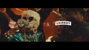 Keep It Moving: Baddiewinkle 87 Going on 27 thumbnail