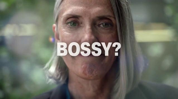 Oppenheimer Funds TV Spot, 'Women and Labels Don't Mix' - Thumbnail 4