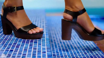 Sandal Sale: Pool thumbnail