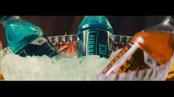 Smirnoff Ice TV Spot, 'Keep It Moving: Baddiewinkle Shake It' - Thumbnail 1