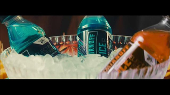 Smirnoff Ice TV Spot, 'Keep It Moving: Baddiewinkle Shake It' - Thumbnail 2