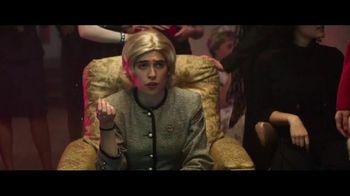 Neighbors 2: Sorority Rising - Alternate Trailer 23