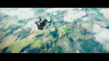 Teenage Mutant Ninja Turtles: Out of the Shadows - Alternate Trailer 18