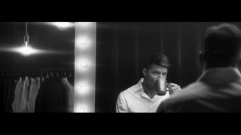 Nescafe TV Spot, 'Make the Concert Happen' con Ricky Martin [Spanish]