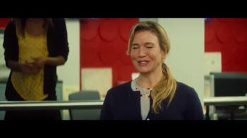 Bridget Jones's Baby - Alternate Trailer 9