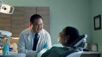 Hulu TV Spot, 'Dentist' - 85 commercial airings