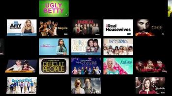 Hulu TV Spot, 'Dentist' - Thumbnail 8