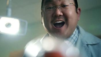 Hulu TV Spot, 'Dentist' - Thumbnail 4