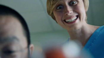 Hulu TV Spot, 'Dentist' - Thumbnail 6