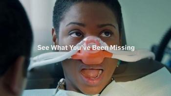 Hulu TV Spot, 'Dentist' - Thumbnail 7
