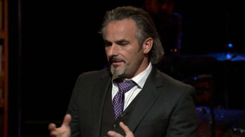 Jones Entertainment Group TV Spot, 'Feherty Off Tour' - 1882 commercial airings