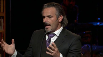 Jones Entertainment Group TV Spot, 'Feherty Off Tour' - Thumbnail 5