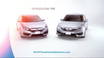 Honda TV Spot, 'Being Smart Starts Here' - Thumbnail 2