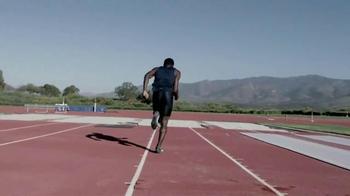 Procter & Gamble TV Spot, 'Raising an Olympian: Lex Gillette' - Thumbnail 5