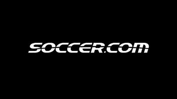 Soccer.com TV Spot, 'Nuevas posibilidades' [Spanish] - Thumbnail 10