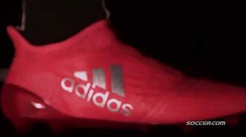 Soccer.com TV Spot, 'Nuevas posibilidades' [Spanish] - Thumbnail 3